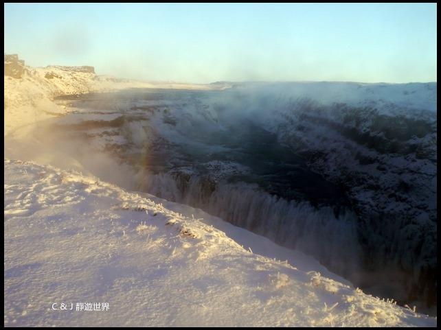 Iceland_340710.jpg