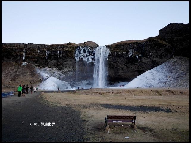 Iceland_070741.jpg