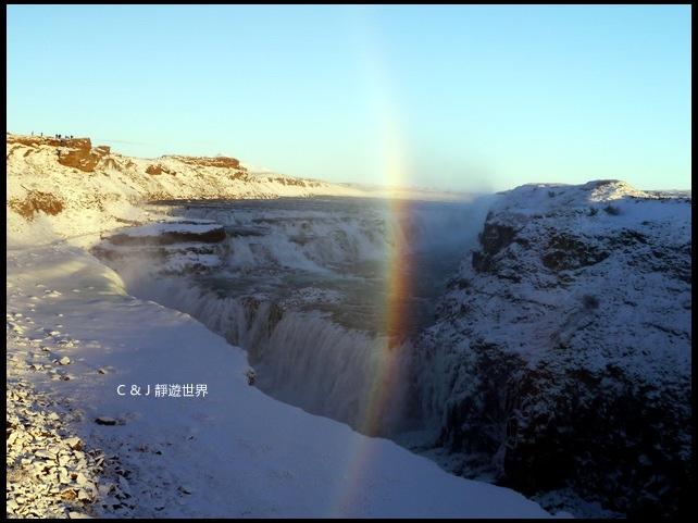 Iceland_340717.jpg