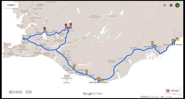 map- 三日遊路線與景點圖.jpg