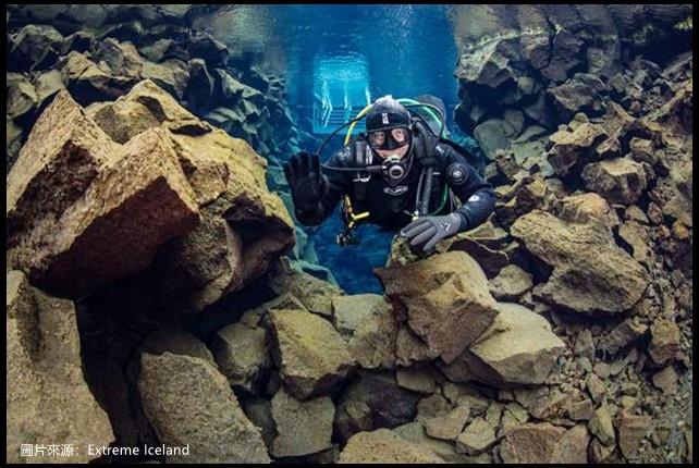 diving-tour.jpg