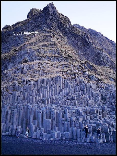 Iceland_070859.jpg