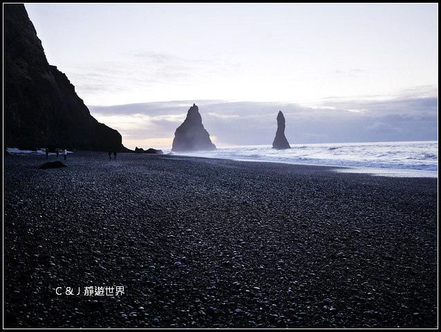 Iceland_070883.jpg