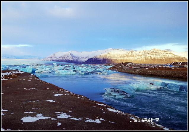 Iceland_070962.jpg