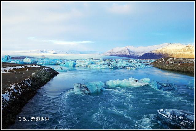 Iceland_070963.jpg