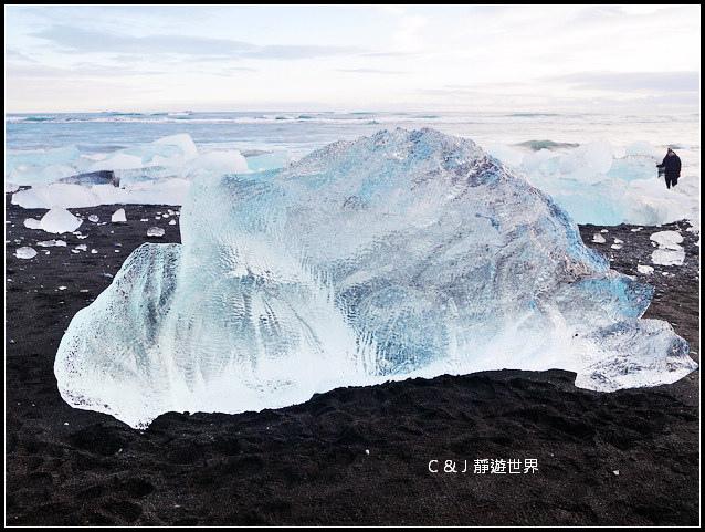 Iceland_070978.jpg