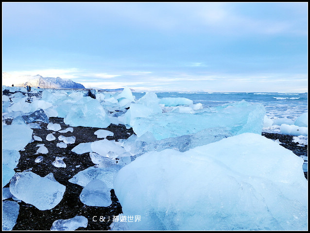 Iceland_090002.jpg