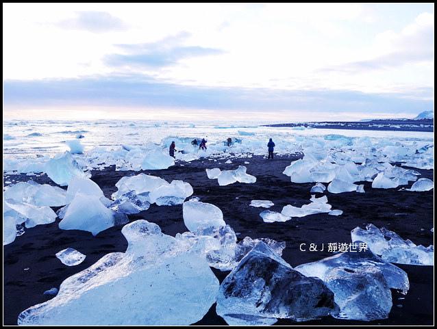 Iceland_090032.jpg