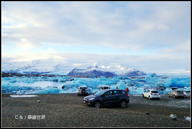 Iceland_090048.jpg