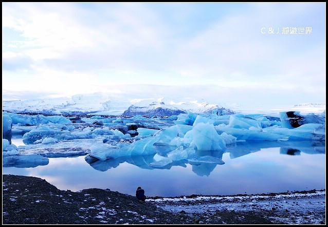 Iceland_090051.jpg