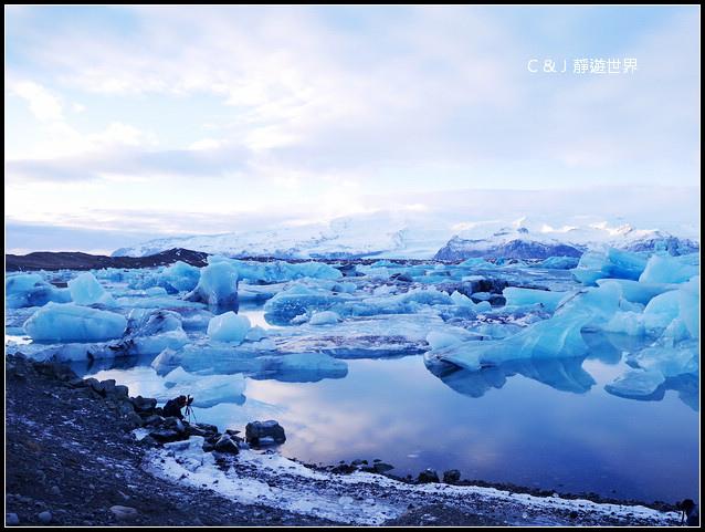 Iceland_090053.jpg