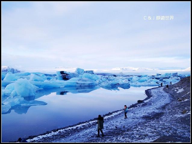 Iceland_090059.jpg