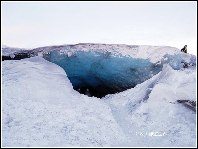 Iceland_090205.jpg