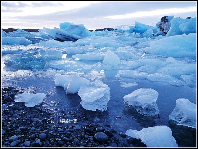 Iceland_090272.jpg