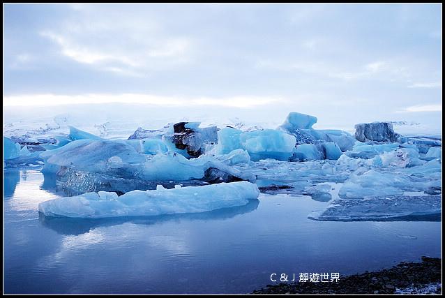 Iceland_090244.jpg