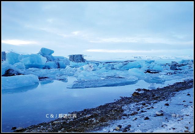 Iceland_090242.jpg