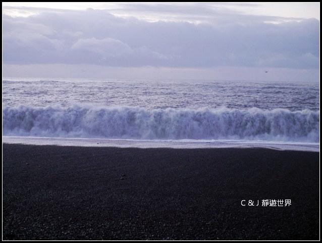 Iceland_340878.jpg