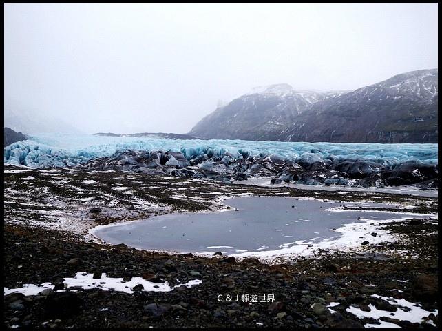 冰島_090358.jpg