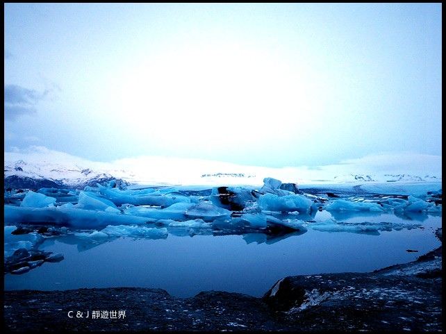 冰島_090351.jpg