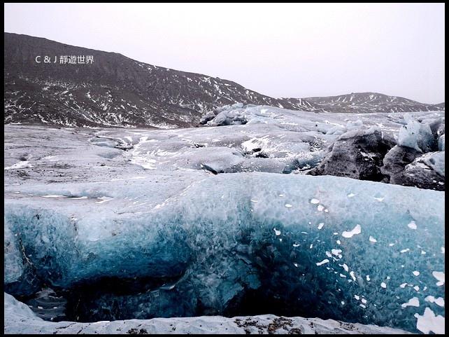 冰島_090378.jpg