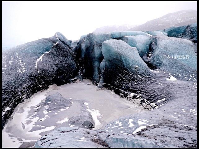 冰島_090401.jpg