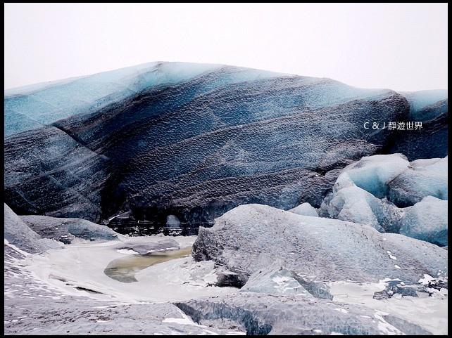 冰島_090389.jpg