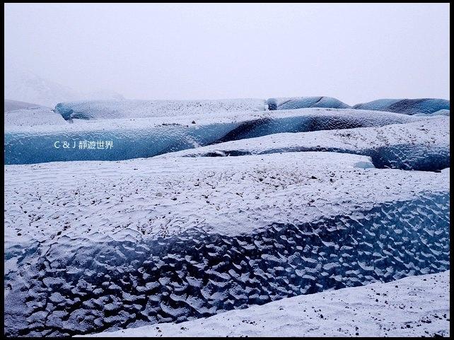 冰島_090465.jpg