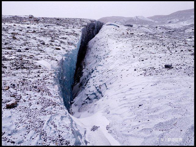 冰島_090463.jpg