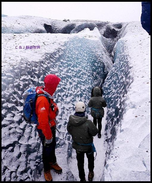 冰島_090472.jpg