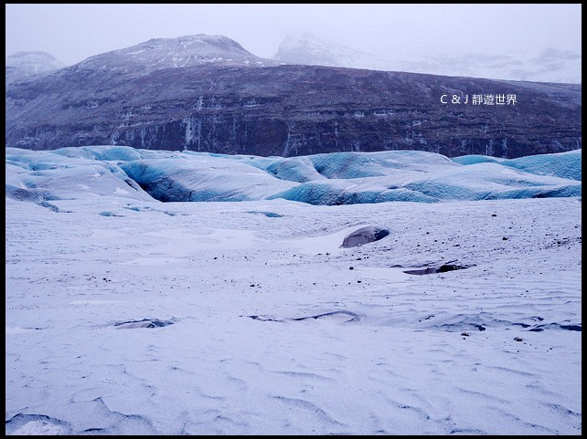 冰島_090491.jpg