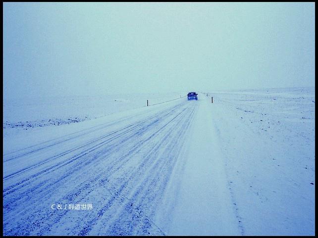 冰島_090558.jpg