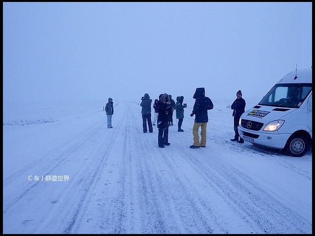 冰島_090571.jpg