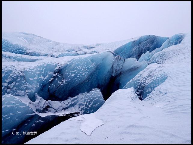 冰島_090496.jpg
