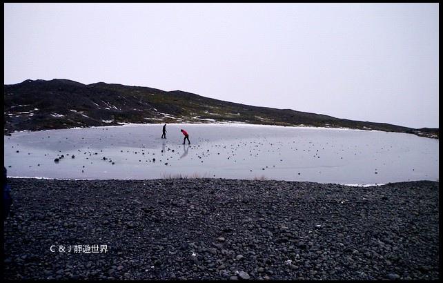 冰島_350471.jpg