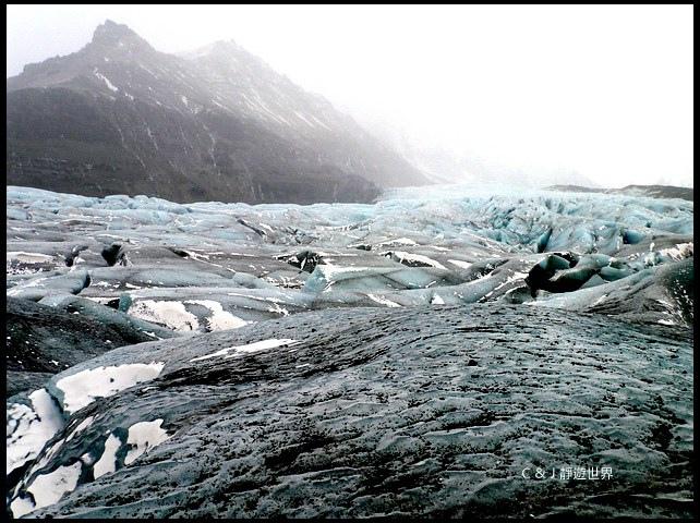 冰島_350528.jpg