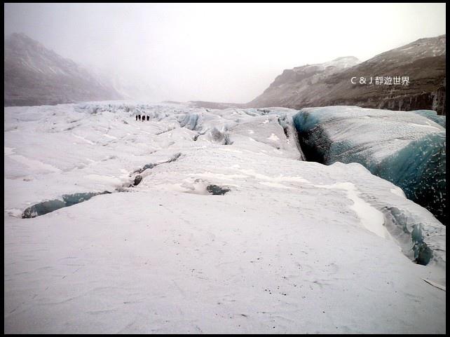 冰島_350656.jpg