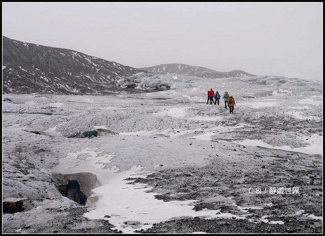 冰島_350556.jpg