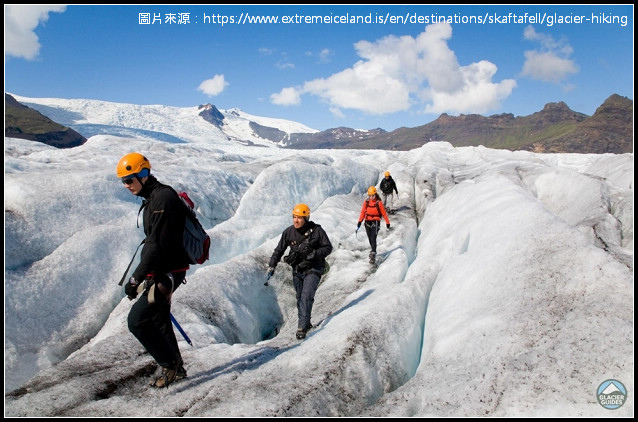 extremeiceland-01.jpg