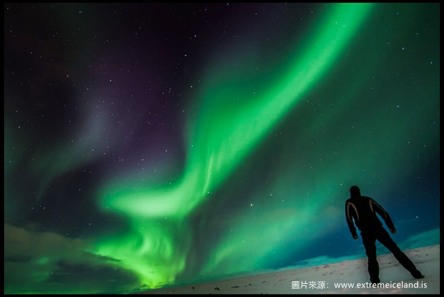 extremeiceland-02.jpg