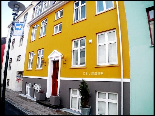 冰島380517.jpg