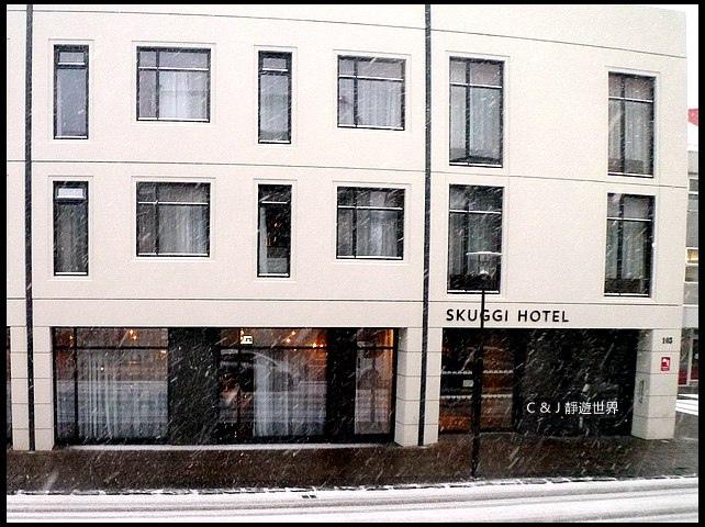 冰島370774.jpg