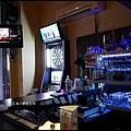 Addiction 癮 餐酒館60938.jpg