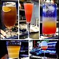Addiction 癮 餐酒館70109-m.jpg