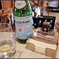 Café de Lugano 盧卡諾70631.jpg