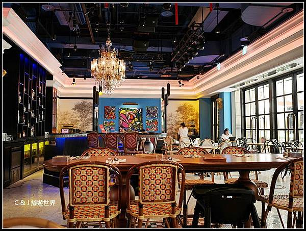 Café de Lugano 盧卡諾70618.jpg