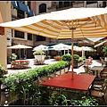Café de Lugano 盧卡諾70617.jpg