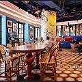 Café de Lugano 盧卡諾70632.jpg
