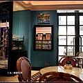 Café de Lugano 盧卡諾70635.jpg