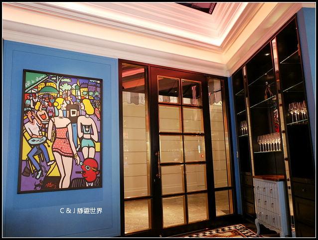 Café de Lugano 盧卡諾70637.jpg