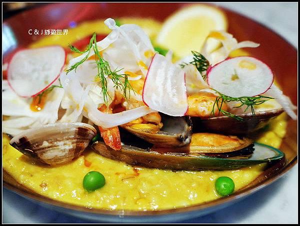 Café de Lugano 盧卡諾70653.jpg